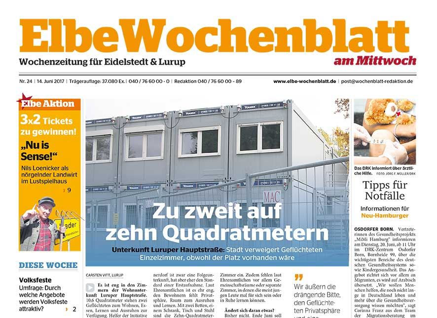 ElbeWochenbl.WEB