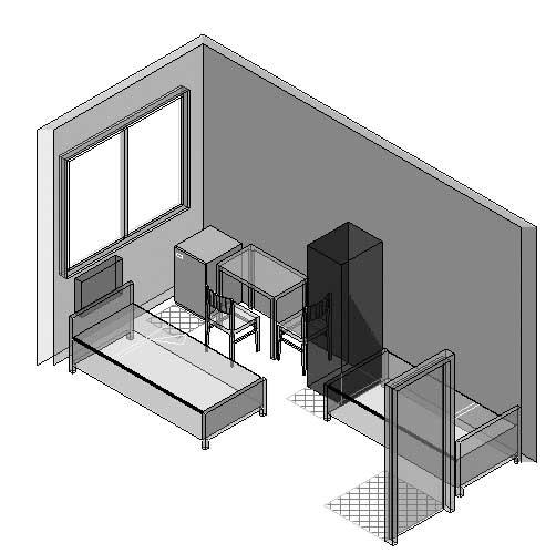 Zimmer_Ansicht-WEB
